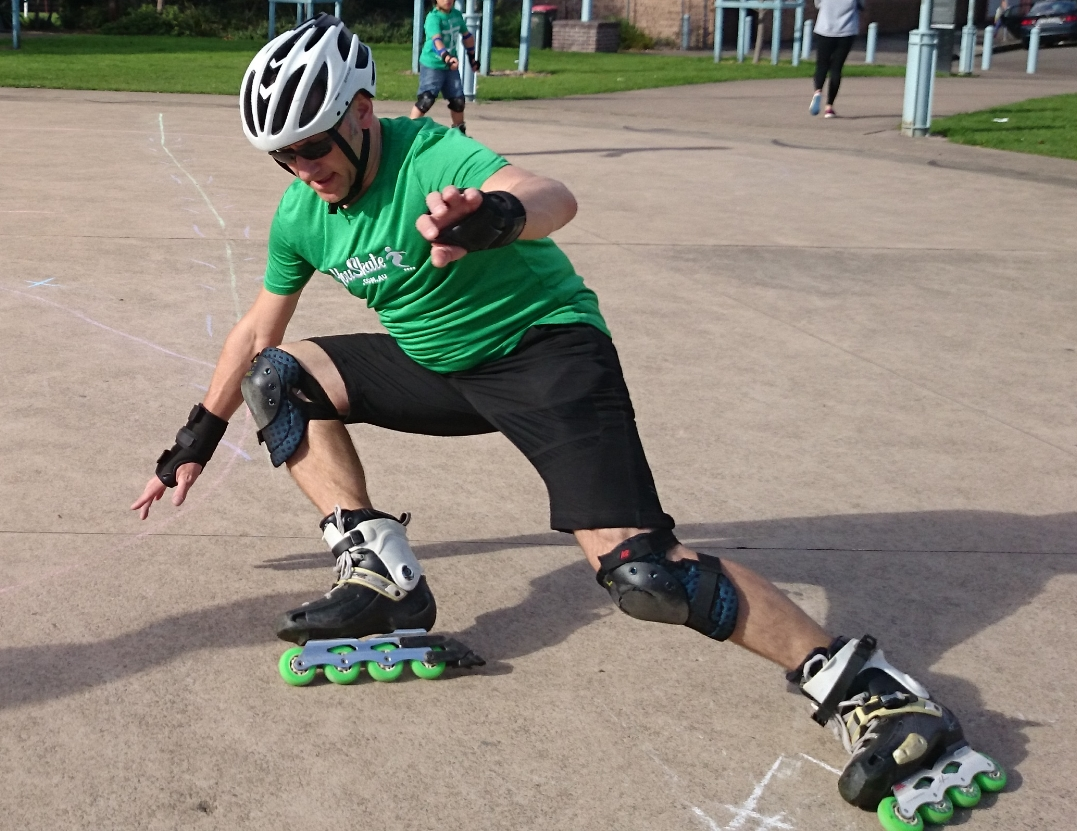 Roller skates for hire sydney - Youskate Is Proudly Supported By