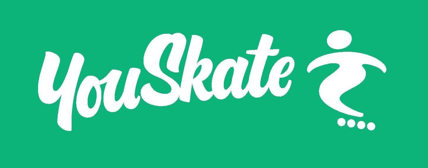 Contact YouSkate